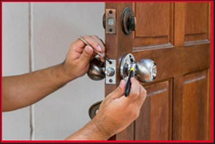 Asylum Hill CT Locksmith Store Asylum Hill, CT 860-386-8269