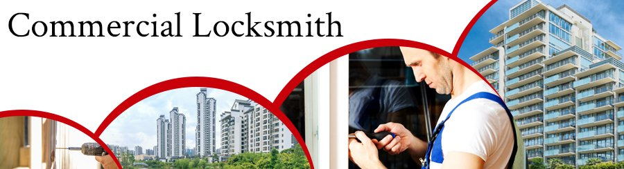 Asylum Hill CT Locksmith Store, Asylum Hill, CT 860-386-8269